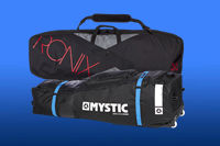 Sale of Water Sports Bags for  your Wakeboard, Water Skis, Kneeboard, Wake Surfer