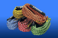 Sale of Tow Ropes for Wakeboarding, Waterskiing, Kneeboarding, Towable Tubes, Wakesurfing