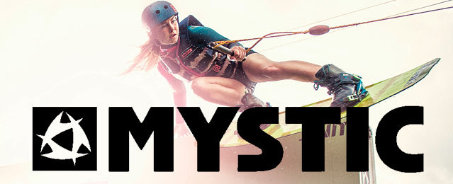 Sale of Mystic Wetsuits